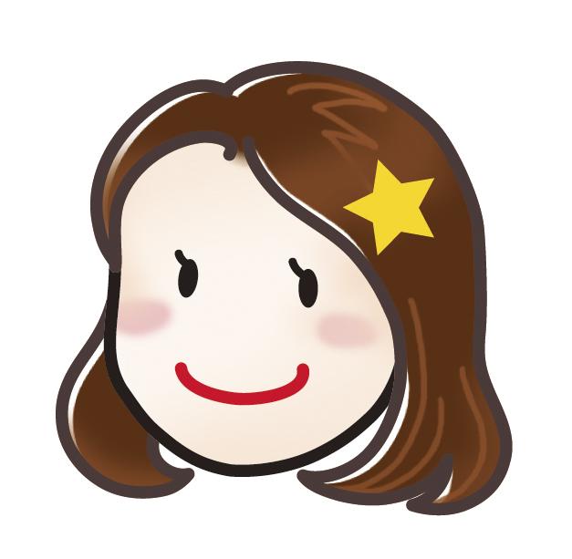 http://kirayoshiko.com/old/download/ill04.jpg